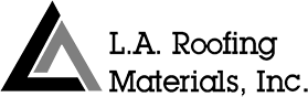 L.A. Roofing Materials